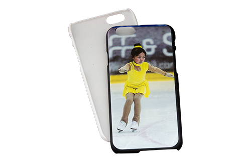 Hardcase mobilcovers